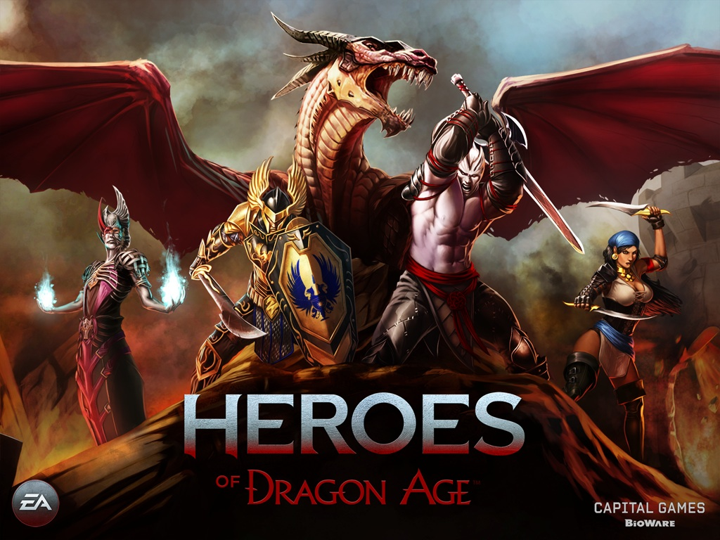 heroes of dragon age_1