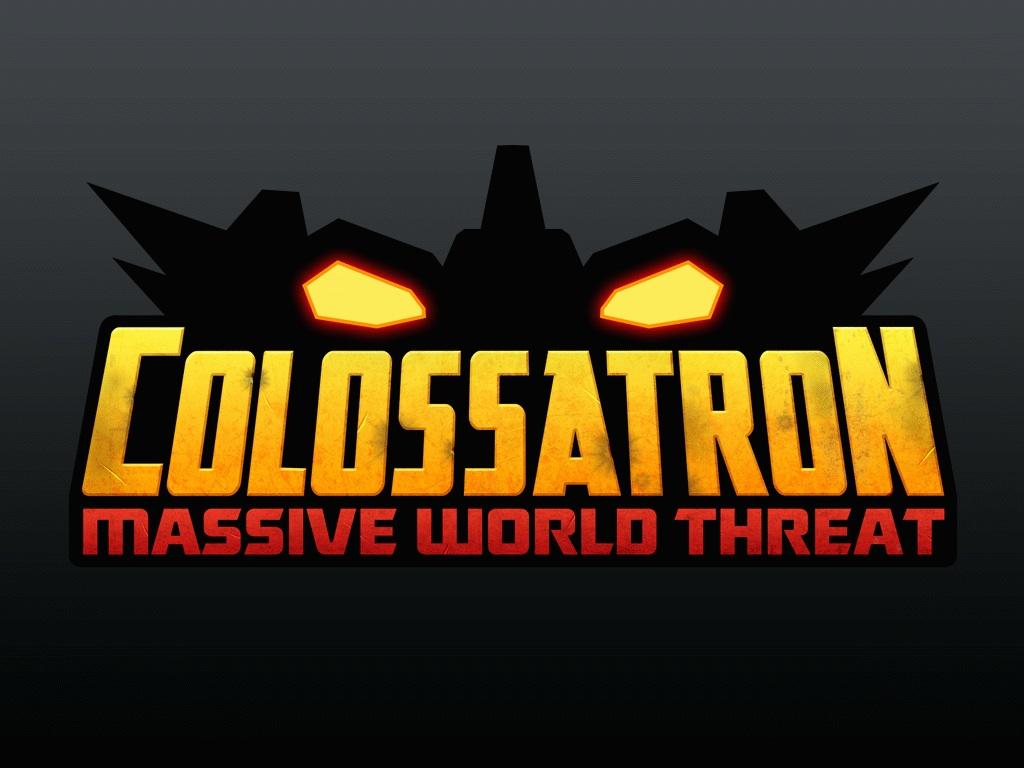 Colossatron: Massive World Threat_1