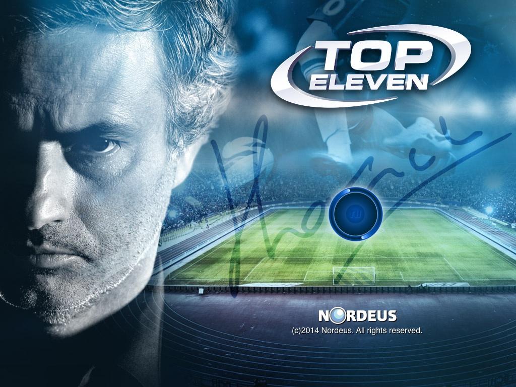 Top Eleven1