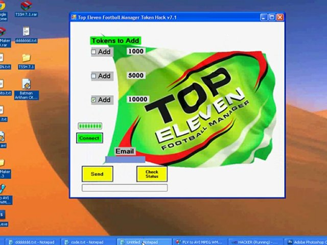 top-eleven-hack-tokens-download-free