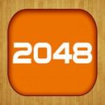 2048 прохождение