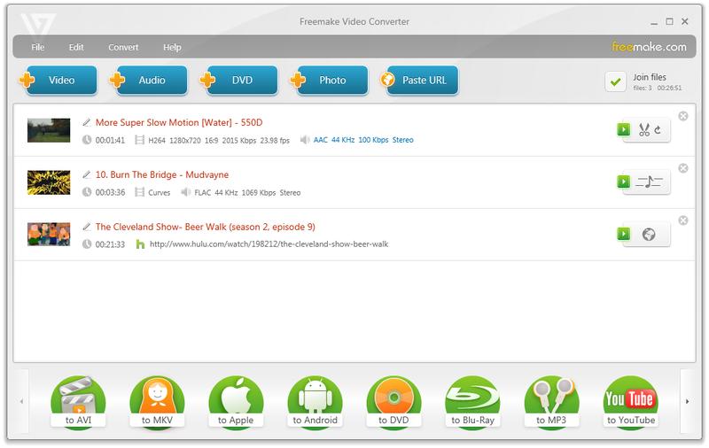 Freemake_Video_Converter_ipadview