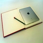 ipad для чтения