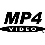 mp4_video_ipadview.ru