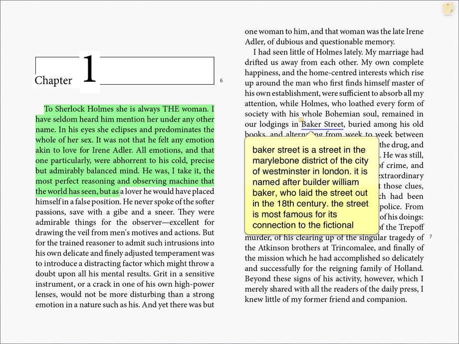 NeoSoar eBooks, PDF & ePub reader itunes