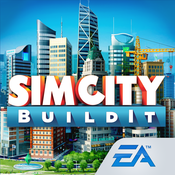 Simsity Buidit