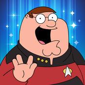 Family Guy В Поисках Всякого 175x175