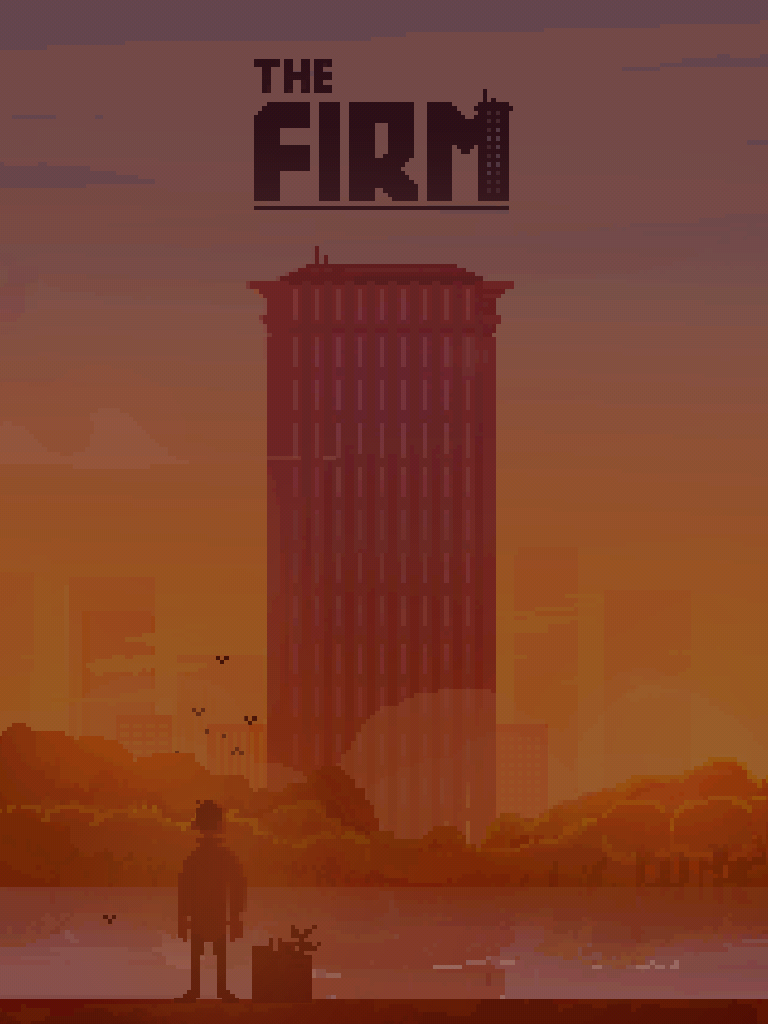 The Firm-1
