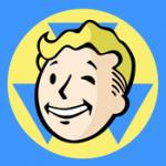 Fallout Shelter прохождение 3