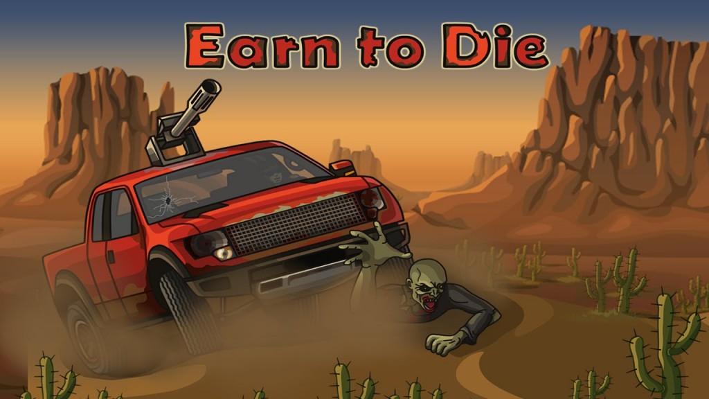 earn-to-die