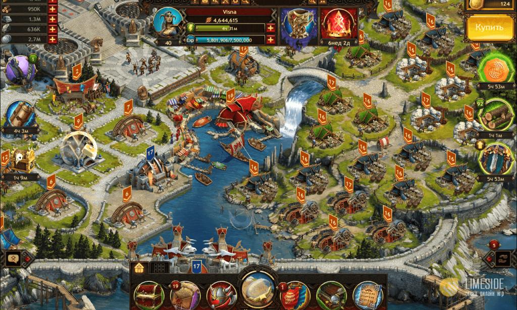 viking war4