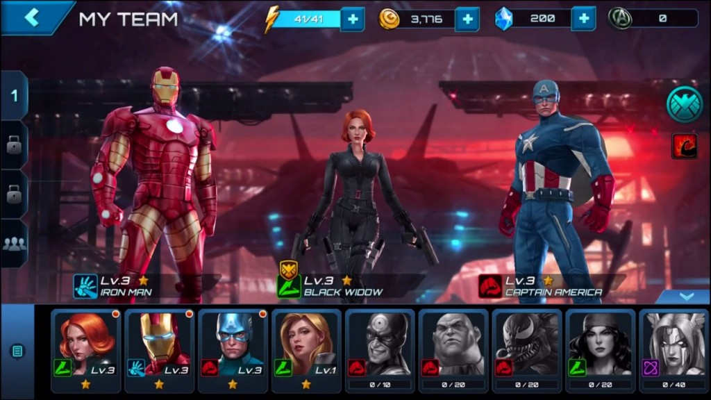 Marvel Future Fight1